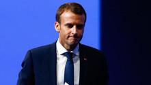 Fransa Cumhurbaşkanı Macron sarı yelekliler ile ilgili açıklama yapacak