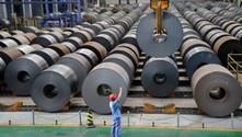 Almanya: ABD'nin çelik vergisine yanıt vereceğiz