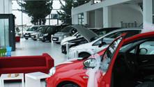Otomotiv satıcıları sigorta şirketi kuruyor