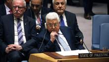 Abbas'tan BMGK'ye çok taraflı mekanizma ve üyelik çağrısı