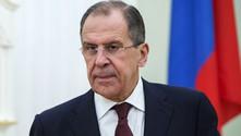 Rusya: Suriye Kürtlerle diyalog kurmalı