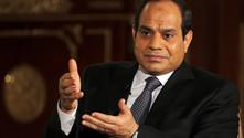 İsrail'den doğal gaz alımına Mısır'dan savunma
