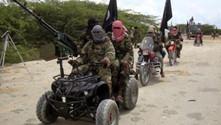 Boko Haram saldırısında en az 110 kız öğrenci kayboldu