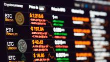 İngiltere, kripto parayı inceleyecek