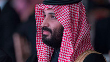 Suudi Arabistan'da drone uçuşlarına sınırlama