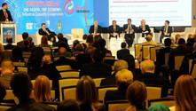 'Balkanların Davos'u' yarın başlayacak