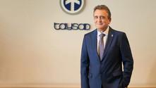 TAYSAD: Otomotivde ciddi bir ara malı yatırımı gerek