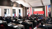 PM'den Kılıçdaroğlu'na 'ittifak' yetkisi