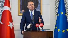 Çelik: AKPM Denetim Komisyonu haddini aşmıştır