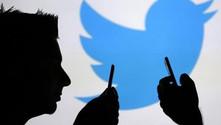 Twitter'ın ilk çeyrek gelirinde önemli artış