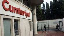 Cumhuriyet Gazetesi davasında karar çıktı