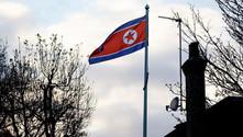Kuzey Kore'nin nükleer test alanının çöktüğü iddia edildi