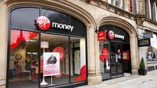 CYBG, Virgin Money'i 1,7 milyar sterline satın aldı