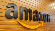 Amazon Prime Day teknik sorunlarla başladı