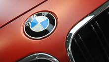 Güney Kore'de 20 bin BMW'ye yasak