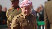 Barzani'nin partisi: Irak Cumhurbaşkanlığı makamı bizimdir