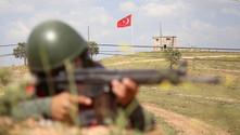 7'si lider kadrodan 52 terörist etkisiz hale getirildi