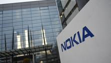 Nokia, 5G araştırmaları için yarım milyar dolar kredi çekti