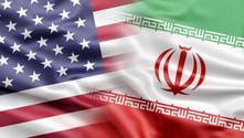 İran: ABD gemileri Basra'daki güvenliği tehdit ediyor