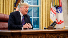 ABD ile Meksika ticaret müzakerelerinde anlaştı
