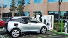 EED Başkanı'ndan uyarı: Elektriği de çevreci üretilmiyorsa elektrikli otonun faydası olmaz