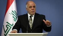 Irak Başbakanı İbadi adaylıktan çekildi