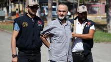 DEAŞ'ın sözde Adana emiri yakalandı