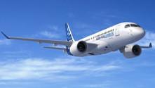 7,5 milyar dolarlık Airbus cezasına onay