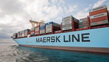 Maersk: Global ticaretteki yavaşlama devam edecek
