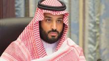 Suudi prens, Aramco'nun değerinin 2 trilyon doları aşmasını bekliyor