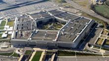 ABD: Türkiye güvenli bölgede olmayacak