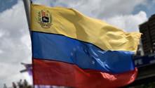 Venezuela'da gerginlik artıyor
