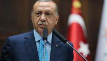Erdoğan: Yeni Zelanda Başbakanı'ndan ders alın