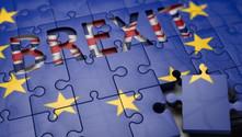 AB'den İngiltere'nin Brexit talebine yanıt