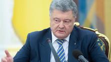 Ukrayna, Rusya yaptırımlarını genişletti