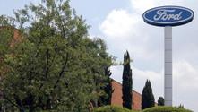 Ford Otomotiv'in 9 aylık net karı yüzde 69 artışla 2 milyar 268 milyon lira oldu