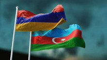 Rusya'dan sonra ABD'nin Dağlık Karabağ'daki ateşkes girişimi de başarısız oldu