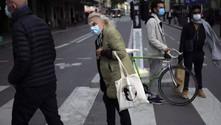 Fransa'da 6 ayın en yüksek can kaybı kaydedildi