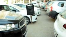 İkinci el araç satışında T.C. Kimlik No düzenlemesi gelebilir