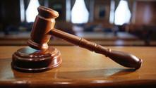 Gezi Parkı davası mahkeme üyelerine soruşturma