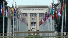BM: Libya askeri komite toplantıları yeniden başladı