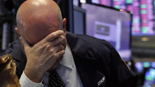 Borsalarda tecrite dönüş endişesi!