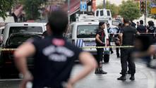 Vezneciler saldırısı davasında karar