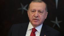 Cumhurbaşkanı Erdoğan'dan psikoloji eğitimi için rapor talimatı
