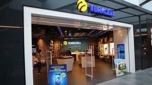 Turkcell, büyüme beklentisini revize etti