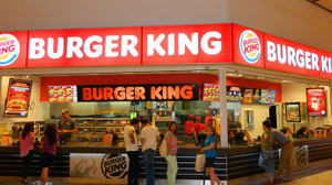 Fastfood'un 'kralı' oldu, şarküteride de zincirleşecek