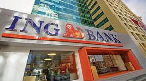 ING Bank, 462 milyon euroluk sendikasyon anlaşması yaptı
