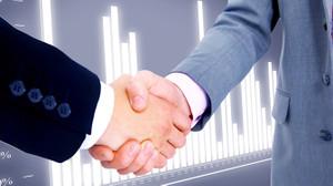 Ünlü&Co, dev lojistik ortaklığına aracılık etti