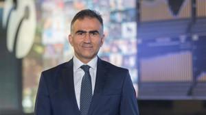 Turkcell, 'nesnelerin interneti'ne hazırlanıyor