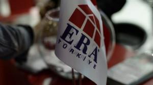 ERA Türkiye, QNB Finansbank'ın gayrimenkul yatırım danışmanı oldu